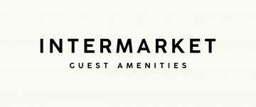 INTERMARKET GUEST AMENITIES