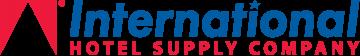International Hotel Supply Company