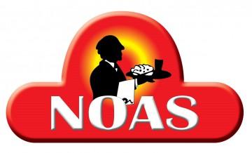 Noas Products (Pvt) Ltd.