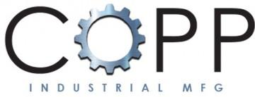 Copp Industrial Manufacturing Inc.