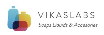 Vikas Laboratories Pvt. Ltd