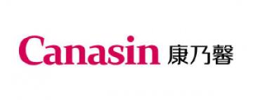 JIANGSU CANASIN WEAVING CO.,LTD