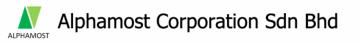 Alphamost Corporation SDN BHD