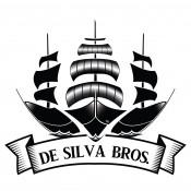 De Silva Brothers & Company Inc.
