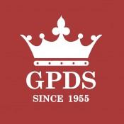 G.P. De Silva Spices, Inc.
