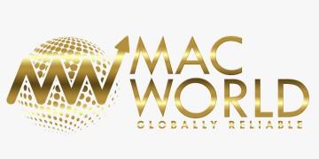 Mac World Industries Ltd
