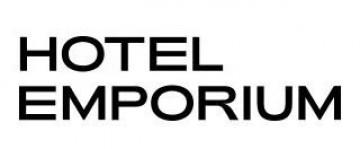 Hotel Emporium Inc