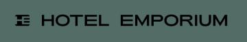 Guangzhou Hotel Emporium Company Limited