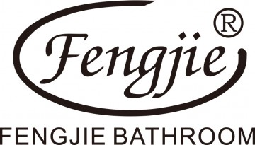 Fengjie Bathroom Co., LTD.