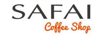 Safai Coffee Roasters, LLC