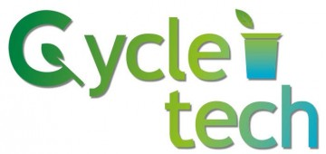Cycletech Environmental Technologies Limited