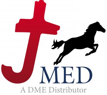 J Med Supply Inc
